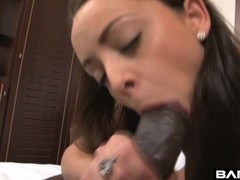 Bang compilation - best of interracial anal compilation vol 1 Thumb