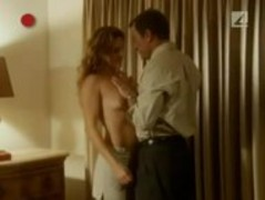 Belinda  Gavin  Lustful Cravings  escena 4 Thumb