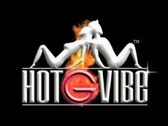 Sunni Mayweather Squirting Hot G Vibe Thumb