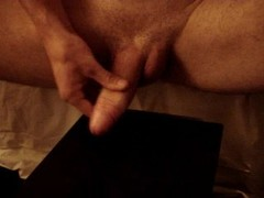 Nice cumshot Thumb