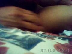 pinay Thumb