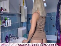 Two Unical Students Caught Fucking In The Bush at Calabar Nigeria Africa Thumb