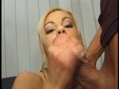 He knows exactly what she wants - DBM Video Thumb