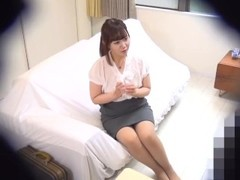 Japanese girls fart/shart 2 Thumb