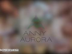 Anny Aurora Cumpilation - Cumshot Compilation Thumb