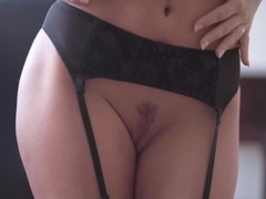 Swinger Party Rockabilly Style - Little Caprice get wild Thumb