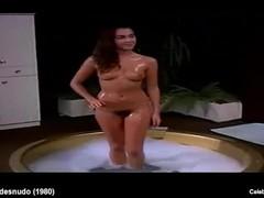 Celebrity Sex Adriana Vega, Eva Liberaten & Silvia Solar Group Scenes Thumb
