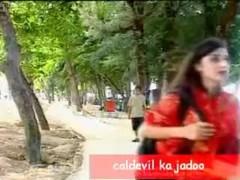 Adult Pakistani cinema.mp4 Thumb