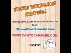 Ambercutie webcam strip and dancing tease at adult free cams Thumb