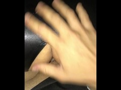 Latex Thumb