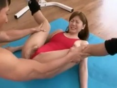 asamiyuma3364part2  Redtube Free Big Tits Porn Videos & Facials Movies_cut_part13.mp4 Thumb