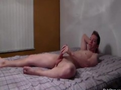 Wife coworker rides hubby dick so nice Thumb