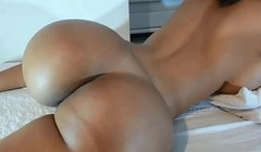 Real estate butt live free cams on Kakaducams com Thumb