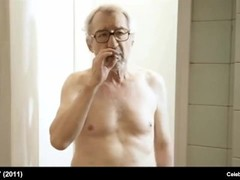 Nude Celebrity - Maria Valverde Old And Young Nude Sex Scenes Thumb