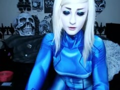 "Those_Darn_Frigs ""Samus Cosplay"" Thumb"