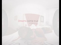VirtualRealPorn.com - Dreams come true Thumb