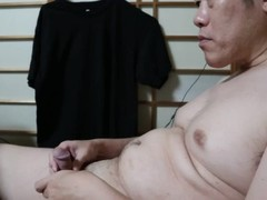 small cock masturbation, satoshi86m Thumb