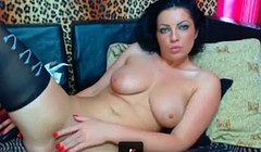 Another Romanian gypsy on cam Thumb