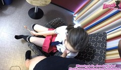 german schoolgirl 18yo first time private sextape petite teen Thumb