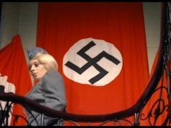 clip from She Devils of the SS (d. Erwin Dietrich, 1973) STALAG FILM Thumb