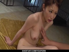 Perfect group sex for thirsty Asian Airi Mizusawa - More at Pissjp.com Thumb