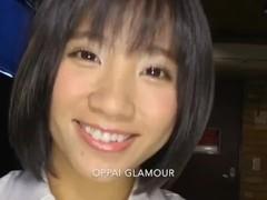 葉月あや Hazuki Aya | #9 Thumb