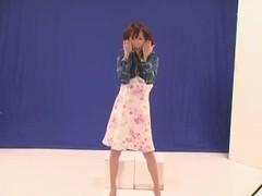 Arisa_Kanno_SHKD_277 Teen Model Thumb