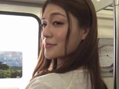 AVOP-404 百聞不如一見!SOD都是真的、帯大家体験情色文化的最先端―日本! Thumb