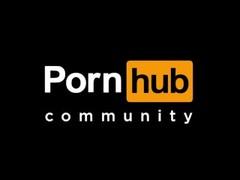 Interracial Couple Romantic Rough Sex Ebony/Mixed Girl White Guy Thumb