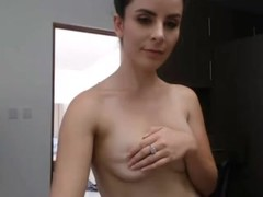 kickaz-mfc-201911301828.mp4 Thumb