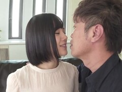 "THE BEST OF CHINESE PORN STAR ""SUZUMORI REMU"" SERVES CREAMPIE. Thumb"