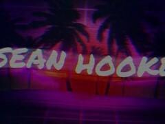 Asean Hooker - VietNam Whore - VietNam Beautyfull Girl 15$- PART 2- EP4 Thumb