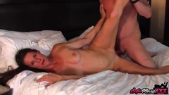 SofieMarieXXX - Beautiful Sofie Marie Banged By Hung Stud Thumb