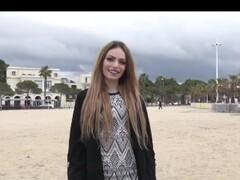 Clara 18 ans étudiante à Toulon Thumb