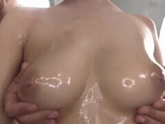日本 casting sex Japan JAVHoHo,Com UNCENSORED3223 Thumb