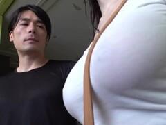 asiasex movie(無断使用厳禁)700 Thumb