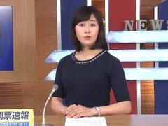 Japanese Global News Headline - Dirty Girls Hole #7 (Naked Ending) Thumb